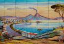 Napoli: a spasso tra i Quartieri Spagnoli