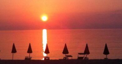 Costa degli dei: quel diamante incastonato nel Tirreno