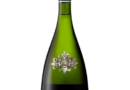 Spanish Champagne ovvero…il Cava.