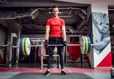 Recupero muscolare, cosa è e quanto è importante